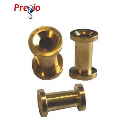 Rubber Stopper Pregio SK100