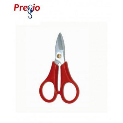 Pregio small scissor