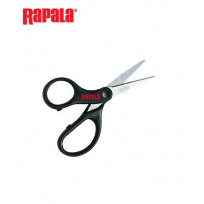 Rapala Super Line Scissor