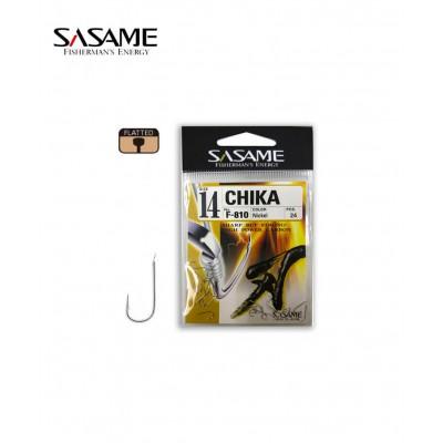 Hook Sasame Chika F-810