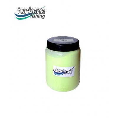 Fluorescent liquid 250ml